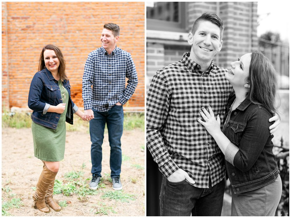 autumn_engagement_session_winona_minnesota_caynay_photo_1769.jpg