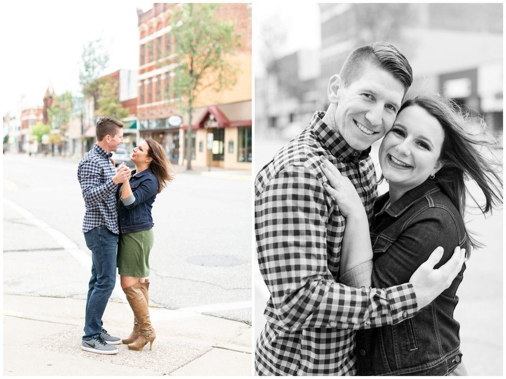 autumn_engagement_session_winona_minnesota_caynay_photo_1771.jpg