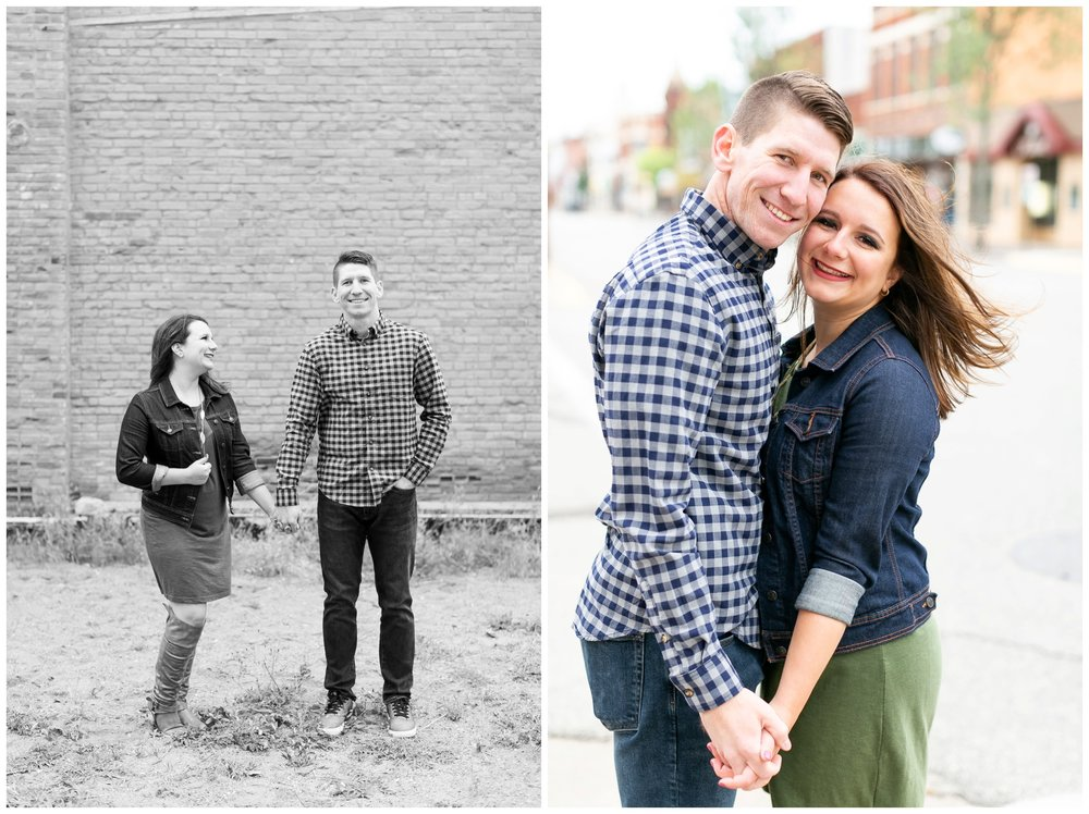 autumn_engagement_session_winona_minnesota_caynay_photo_1770.jpg