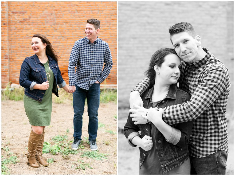 autumn_engagement_session_winona_minnesota_caynay_photo_1772.jpg