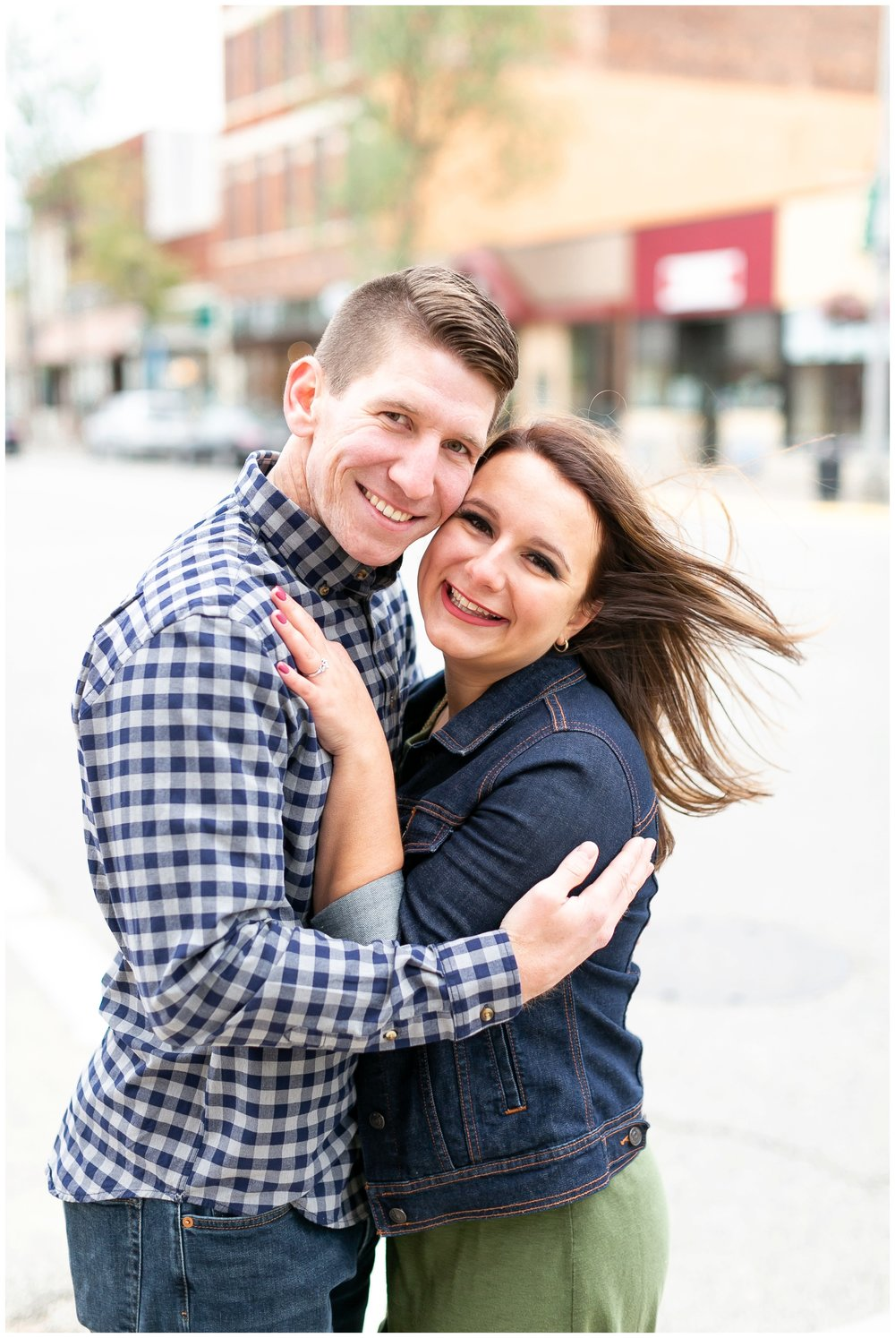 autumn_engagement_session_winona_minnesota_caynay_photo_1773.jpg