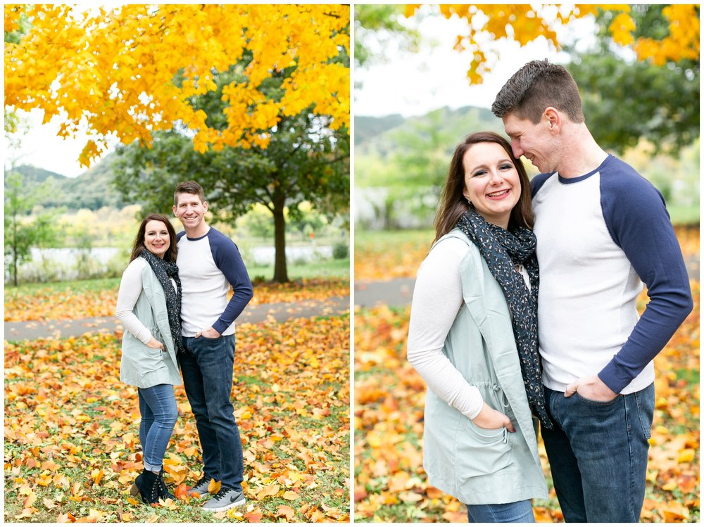 autumn_engagement_session_winona_minnesota_caynay_photo_1775.jpg