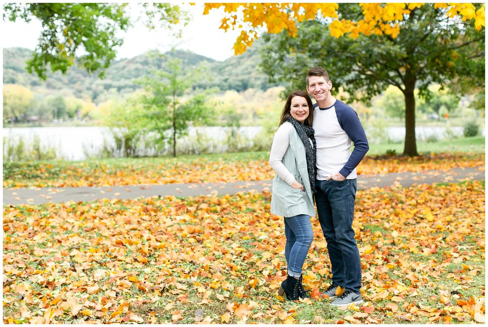 autumn_engagement_session_winona_minnesota_caynay_photo_1776.jpg