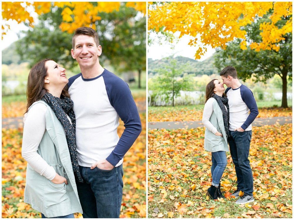 autumn_engagement_session_winona_minnesota_caynay_photo_1778.jpg