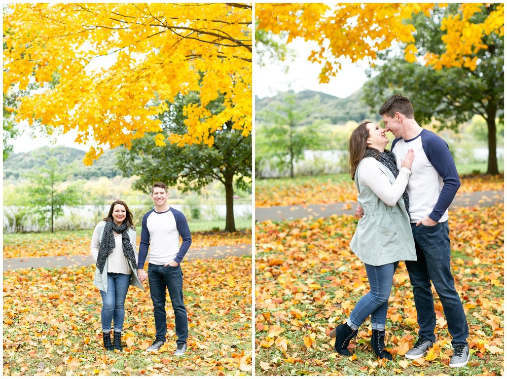 autumn_engagement_session_winona_minnesota_caynay_photo_1779.jpg