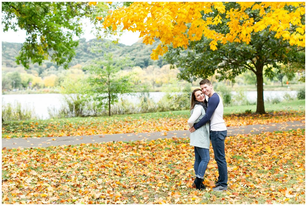 autumn_engagement_session_winona_minnesota_caynay_photo_1782.jpg
