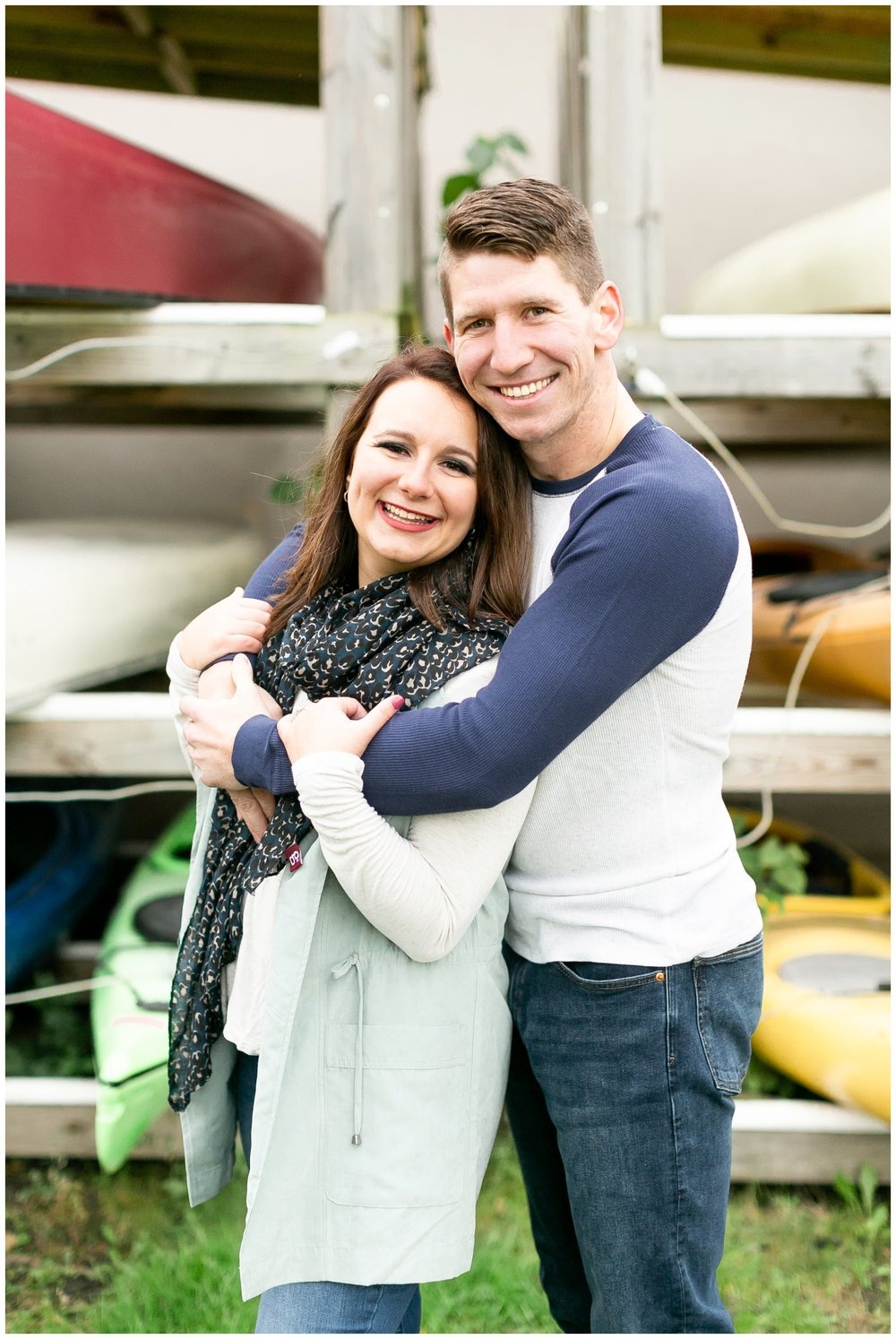 autumn_engagement_session_winona_minnesota_caynay_photo_1789.jpg