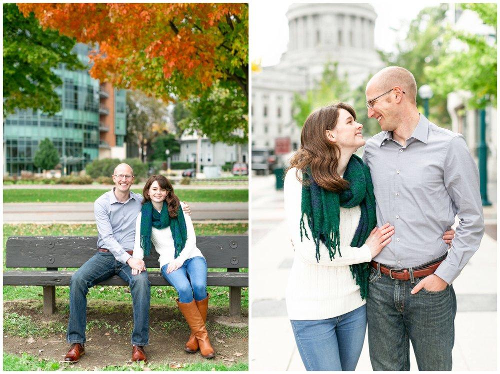 autumn_engagement_session_madison_wisconsin_wedding_photographers_1845.jpg