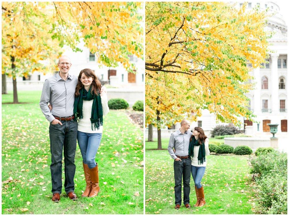 autumn_engagement_session_madison_wisconsin_wedding_photographers_1848.jpg