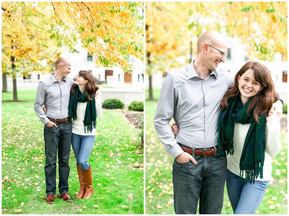 autumn_engagement_session_madison_wisconsin_wedding_photographers_1849.jpg