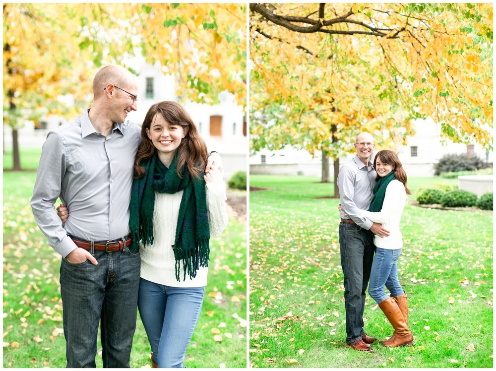 autumn_engagement_session_madison_wisconsin_wedding_photographers_1850.jpg
