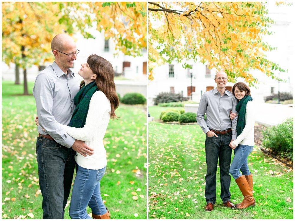 autumn_engagement_session_madison_wisconsin_wedding_photographers_1852.jpg