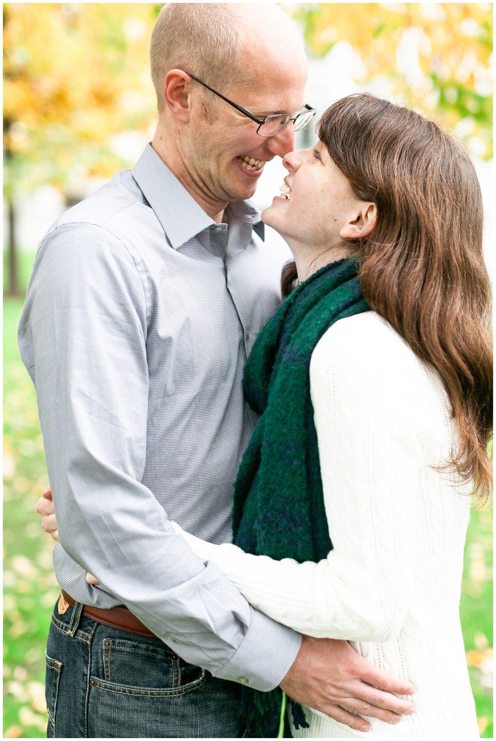 autumn_engagement_session_madison_wisconsin_wedding_photographers_1851.jpg