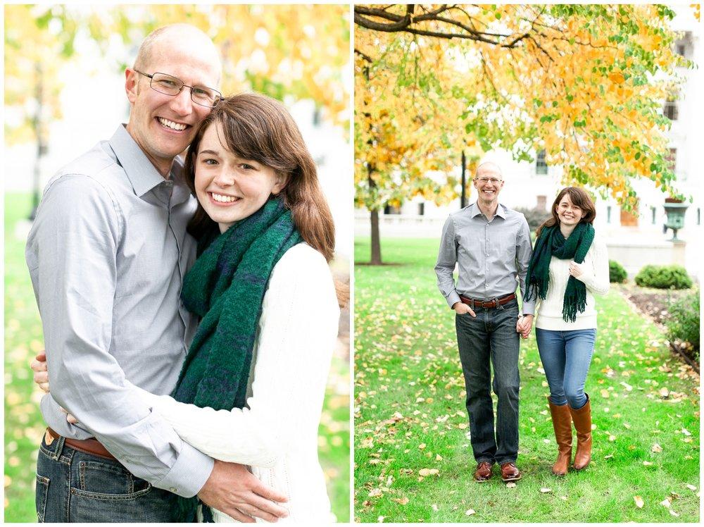 autumn_engagement_session_madison_wisconsin_wedding_photographers_1855.jpg