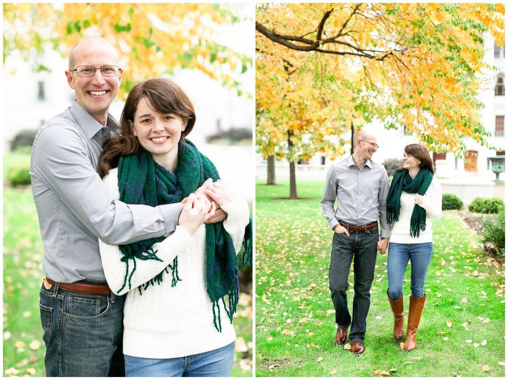 autumn_engagement_session_madison_wisconsin_wedding_photographers_1858.jpg