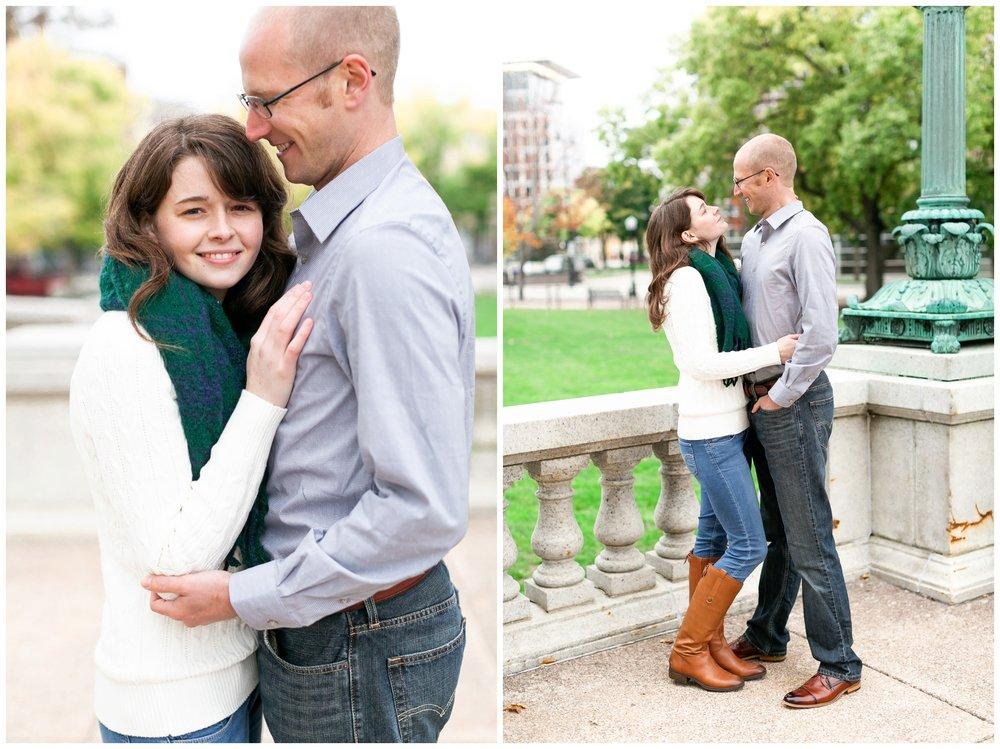 autumn_engagement_session_madison_wisconsin_wedding_photographers_1862.jpg