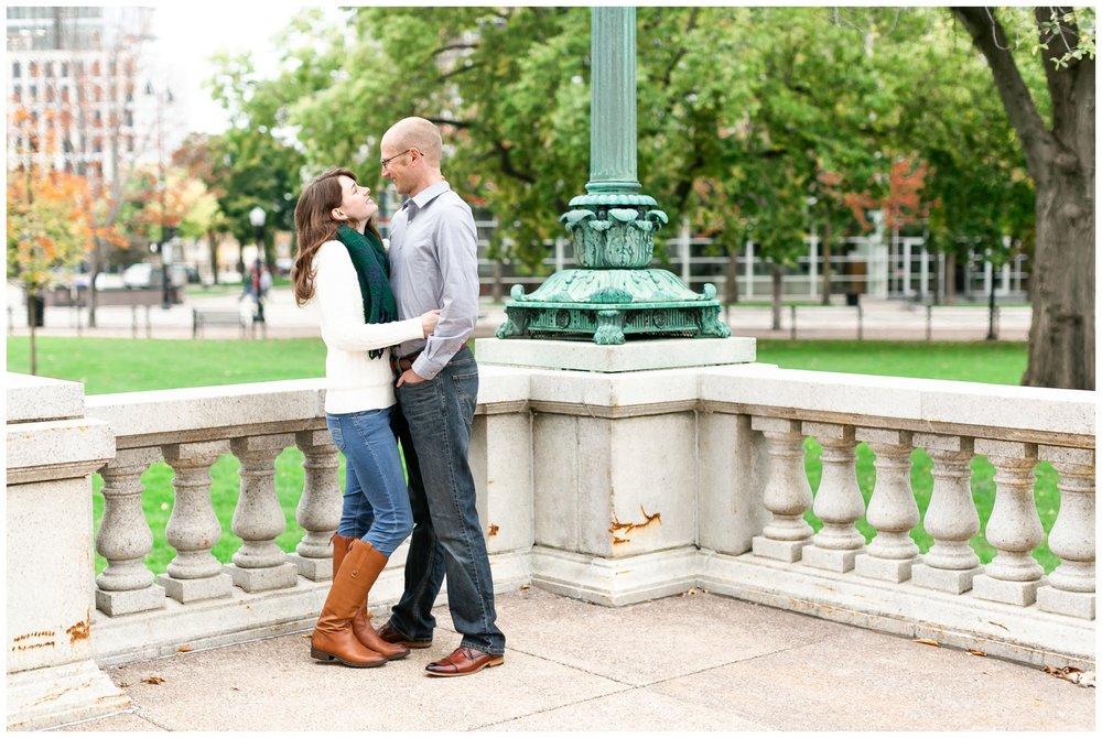 autumn_engagement_session_madison_wisconsin_wedding_photographers_1865.jpg