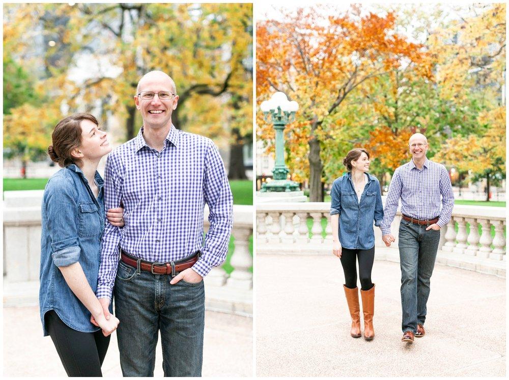 autumn_engagement_session_madison_wisconsin_wedding_photographers_1885.jpg