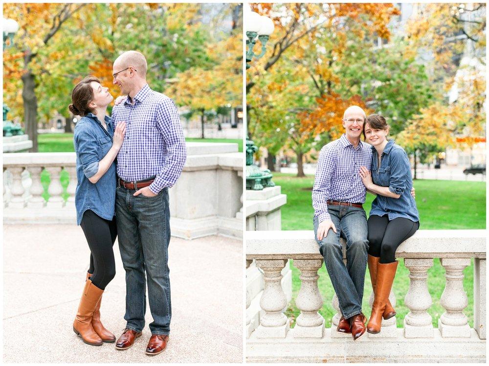 autumn_engagement_session_madison_wisconsin_wedding_photographers_1887.jpg