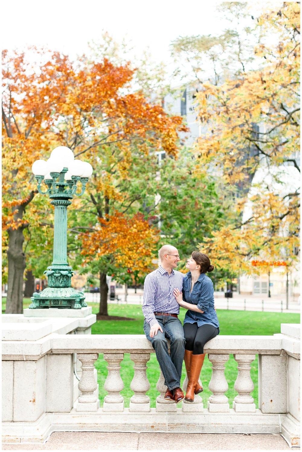 autumn_engagement_session_madison_wisconsin_wedding_photographers_1888.jpg