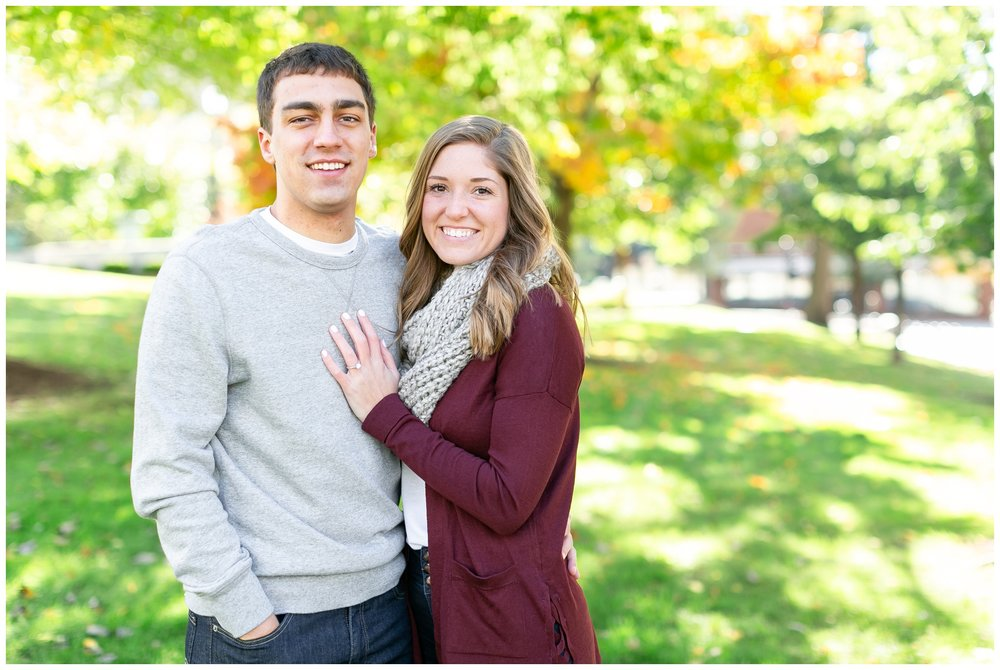 downtown_madison_engagement_session_caynay_photo_1890.jpg