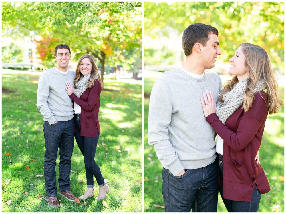downtown_madison_engagement_session_caynay_photo_1889.jpg