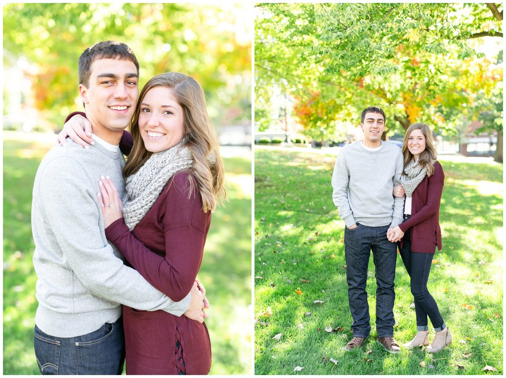 downtown_madison_engagement_session_caynay_photo_1892.jpg