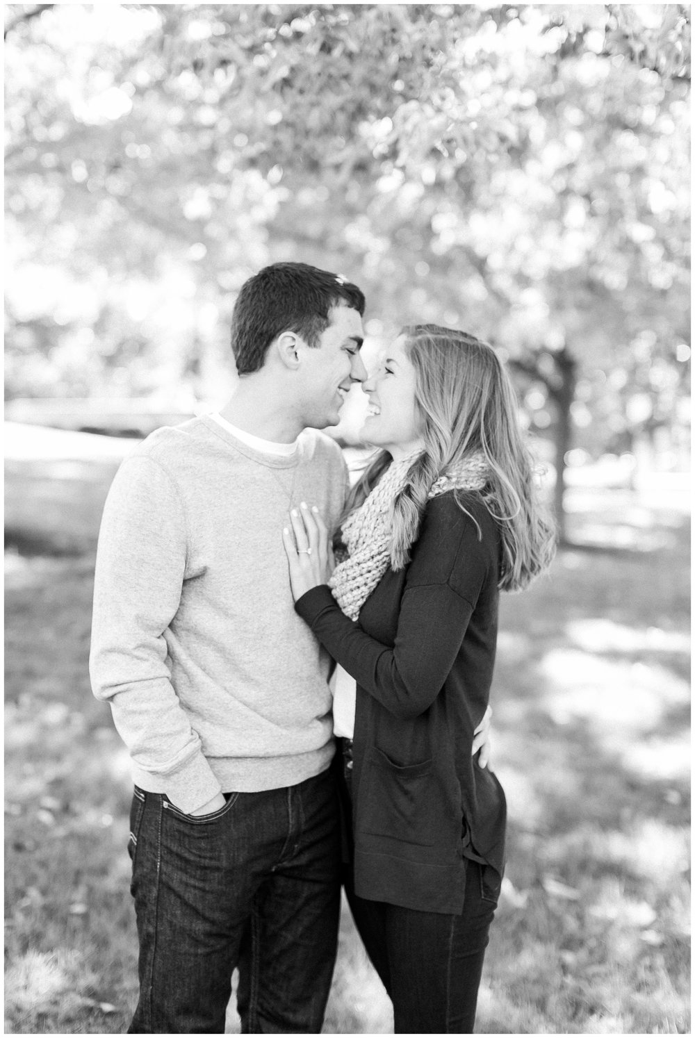 downtown_madison_engagement_session_caynay_photo_1891.jpg