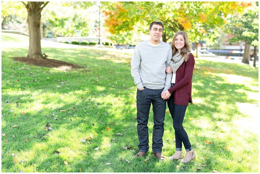 downtown_madison_engagement_session_caynay_photo_1893.jpg