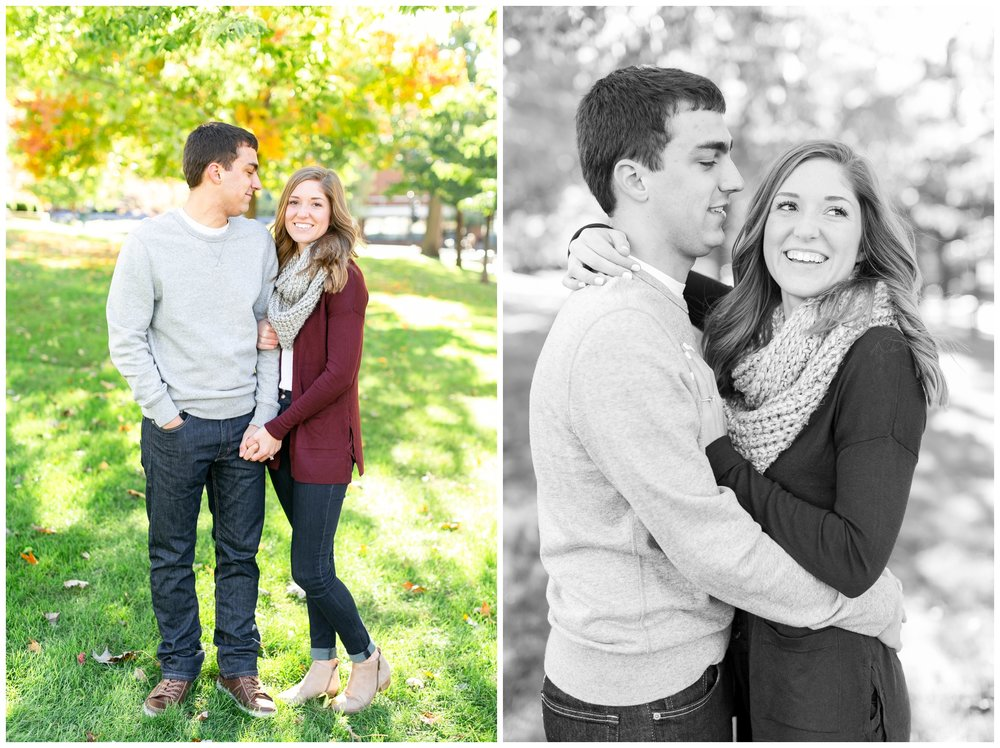 downtown_madison_engagement_session_caynay_photo_1894.jpg