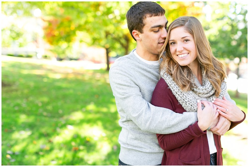 downtown_madison_engagement_session_caynay_photo_1896.jpg