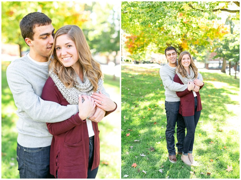 downtown_madison_engagement_session_caynay_photo_1895.jpg