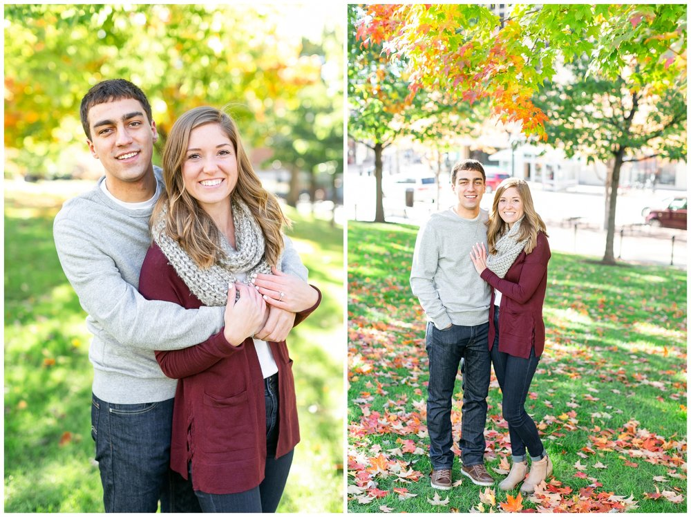 downtown_madison_engagement_session_caynay_photo_1897.jpg