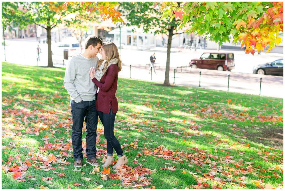 downtown_madison_engagement_session_caynay_photo_1900.jpg