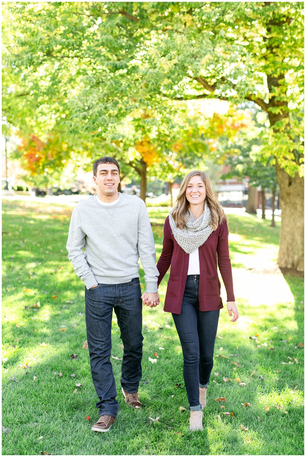 downtown_madison_engagement_session_caynay_photo_1899.jpg