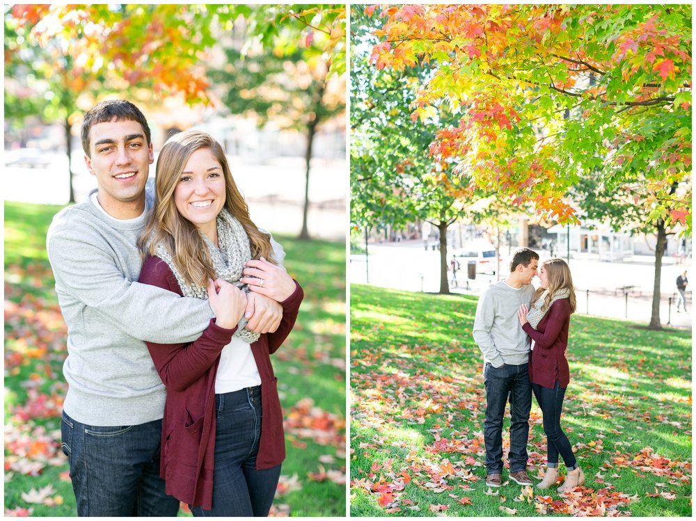downtown_madison_engagement_session_caynay_photo_1901.jpg