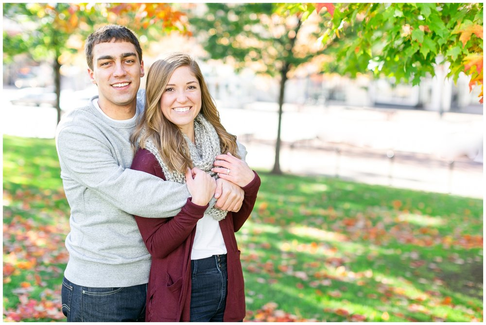 downtown_madison_engagement_session_caynay_photo_1902.jpg