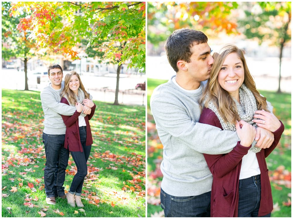 downtown_madison_engagement_session_caynay_photo_1903.jpg
