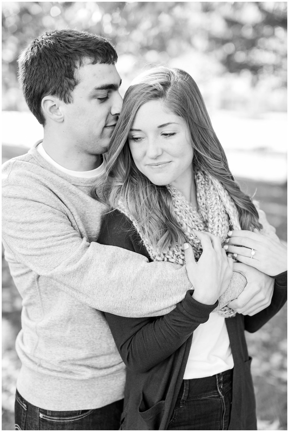 downtown_madison_engagement_session_caynay_photo_1904.jpg