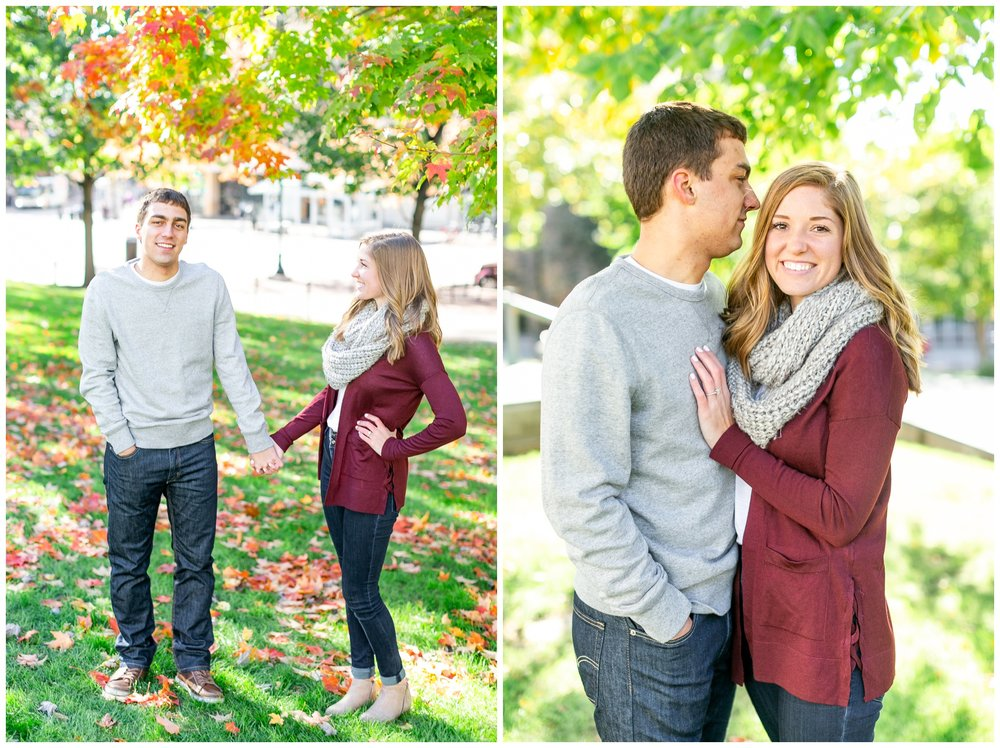 downtown_madison_engagement_session_caynay_photo_1905.jpg