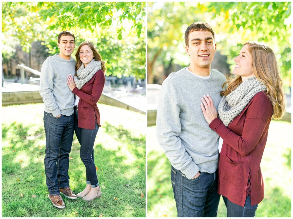 downtown_madison_engagement_session_caynay_photo_1907.jpg