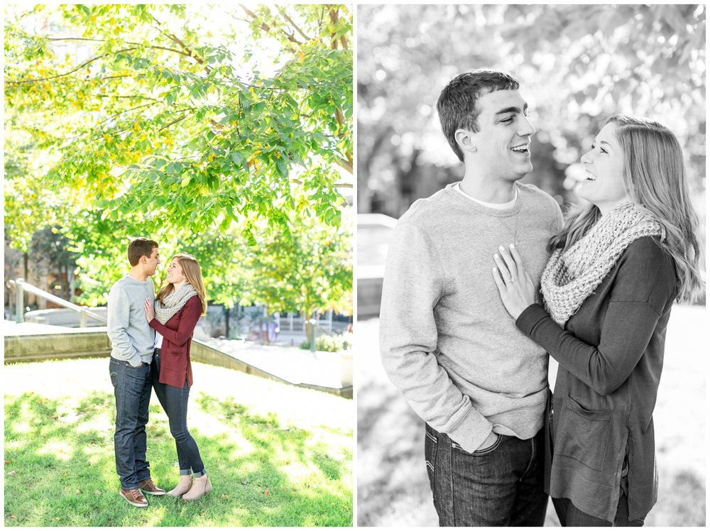 downtown_madison_engagement_session_caynay_photo_1908.jpg