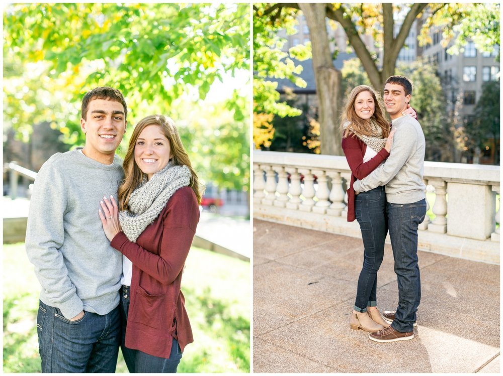 downtown_madison_engagement_session_caynay_photo_1909.jpg