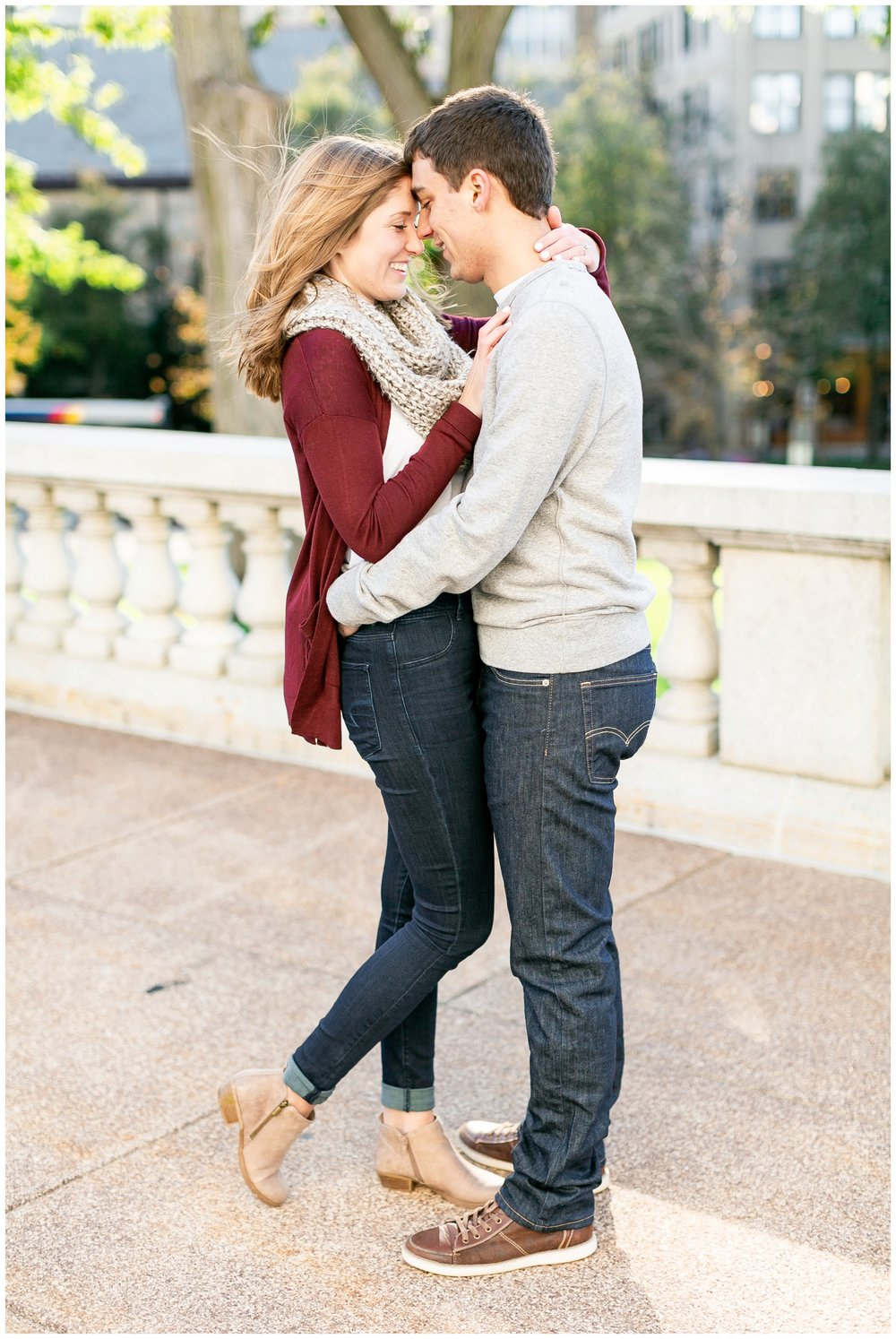 downtown_madison_engagement_session_caynay_photo_1911.jpg