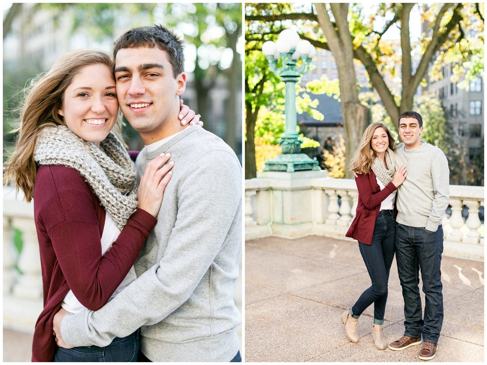 downtown_madison_engagement_session_caynay_photo_1912.jpg