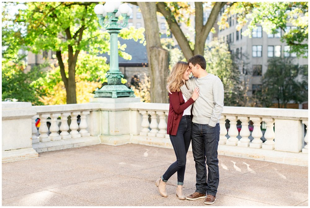 downtown_madison_engagement_session_caynay_photo_1913.jpg