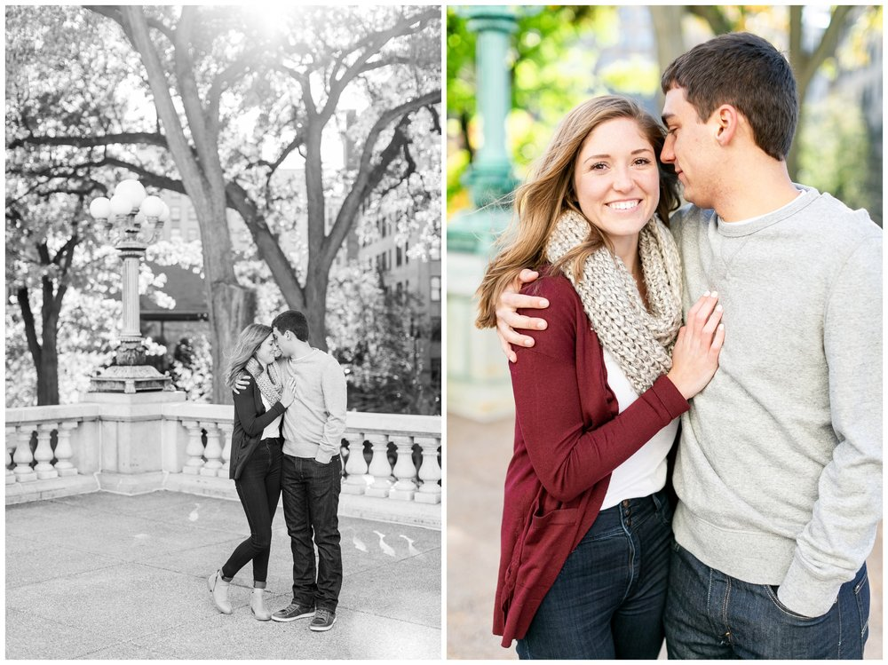 downtown_madison_engagement_session_caynay_photo_1914.jpg