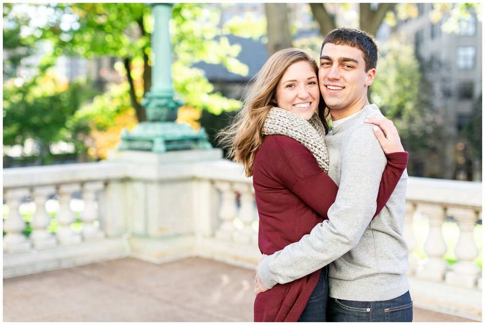 downtown_madison_engagement_session_caynay_photo_1916.jpg