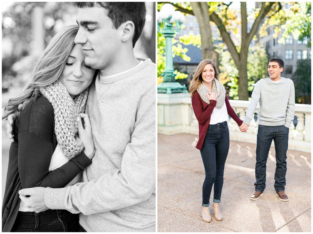 downtown_madison_engagement_session_caynay_photo_1917.jpg