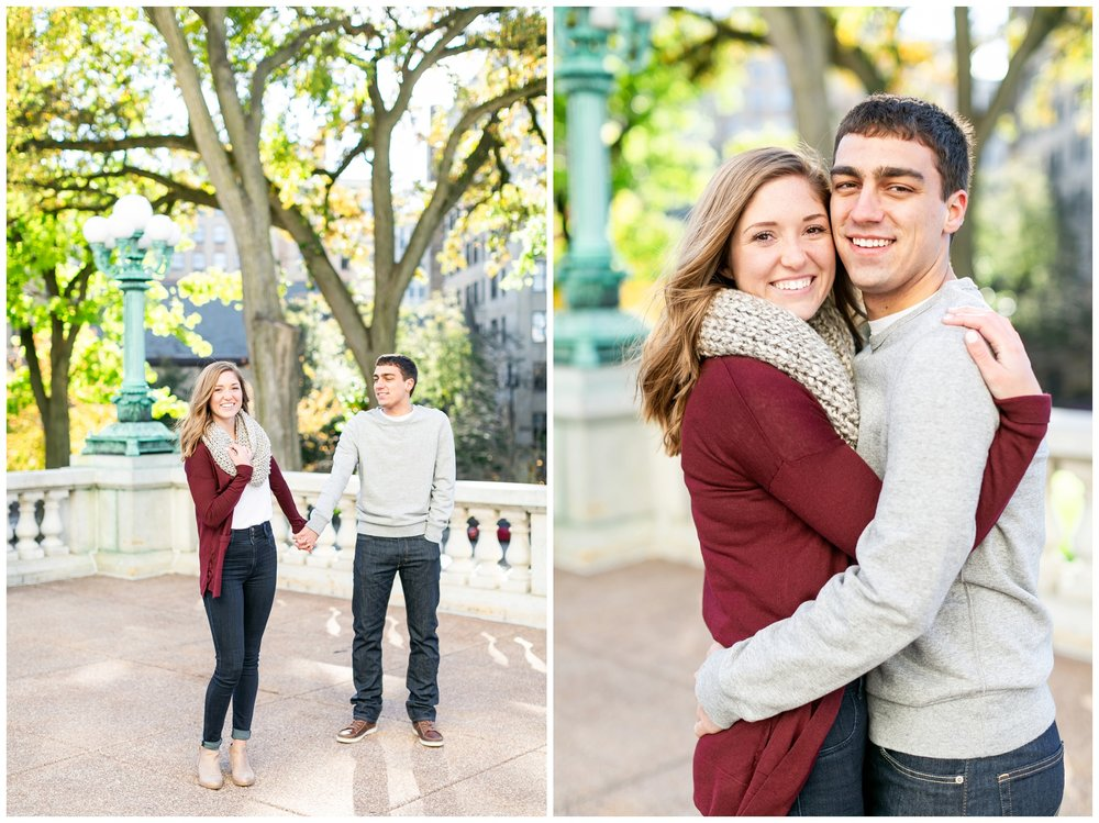 downtown_madison_engagement_session_caynay_photo_1918.jpg